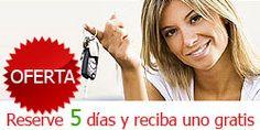 Ecuador Free-Lance Rent-a-Car ----- Quito, Ecuador 0995474960 - 0987129501 - 5142040  Alquiler de autos en Quito, renta carros Quito,renta autos Aeropuerto Ecuador