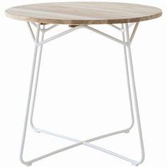 Tango Bistro Table