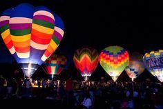 festival nacional del globo meeting mexico1
