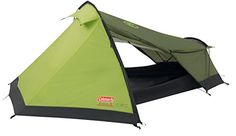Coleman Aravis 2 Backpacking Tent, Two Person