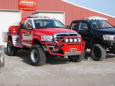 stacks on a pw - Page 3 - DodgeTalk : Dodge Car Forums, Dodge Truck Forums and Ram Forums