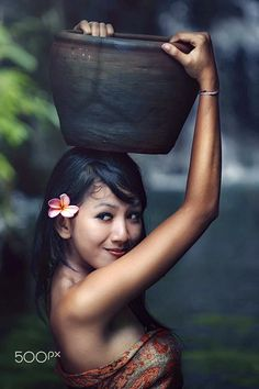Beautiful Girl Image, Beautiful Asian Women, Bali Girls, Art Photography Portrait, Indian Photoshoot, Pose Reference Photo, Exotic Beauties, Beauty Full Girl, Beauty Photos