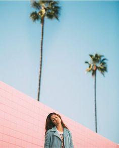 @fpcalifornia dreamin'