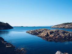 Henningsvær, Lofoten - Norway