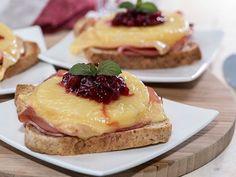 Der neuste Ernährungstrend heißt Brinner, kombiniert also Breakfast (Frühstück) und Dinner (Abendessen) miteinander. Das Frühstück wird einfach abends verpeist.