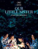 """Minik Kız Kardeşim – Umimachi Diary Sitemize """"Minik Kız Kardeşim – Umimachi Diary"""" Filmi eklenmiştir. İzlemek için ziyaret ediniz. http://filmibizle.com/uncategorized/minik-kiz-kardesim-umimachi-diary/"""