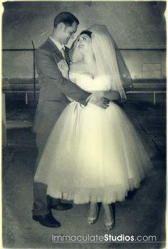 #wedding #weddingphotography #portraits #photography #photoshoot #bride #weddingday #groom #Houston #ImmaculateStudios.com https://www.facebook.com/ImmaculateStudios
