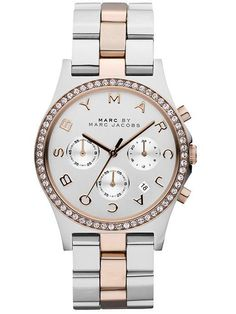I love all things Marc Jacobs! It will be next big splurge!!