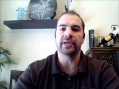 Infinity 2 Global i2G Review Proof   by Joe Massarotti $100 into $238,928 in 56 days and our partner is now over $700,000 in 5 months. http://insane316.com http://youtu.be/2iRwWQaFzls