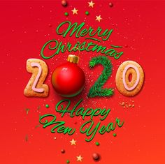 Happy Merry Christmas Greetings images 2019 HD for sharing (Xmas Gift) Happy New Year Greetings, Merry Christmas Greetings, Christmas Blessings, New Year Greeting Cards, Christmas Cards, Greetings Images, Merry Christmas Wishes Images, Merry Christmas And Happy New Year, Happy Holidays