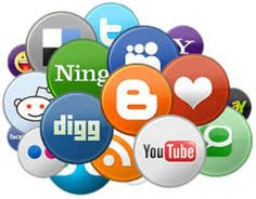 Social book marking is very important thing for SEO as every website needs good traffic and rank . This is not possible without submitting your site in High pr social book marking sites. Because we need targeted traffic to our website and this becomes possible with proper submission in high pr social bookmarking sites.  It is an effective way to advertise your site because lot of people visit daily these social book marking sites.
