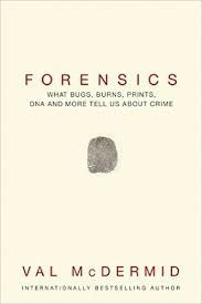 5 Ridiculously Cool Facts About Forensic Science That'll Make You Want To Start Investigating Crimes ASAP