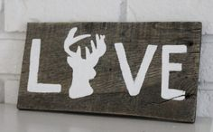 Hey, I found this really awesome Etsy listing at https://www.etsy.com/listing/229200200/valentines-day-gift-handmade-rustic-buck