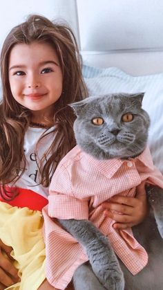 Cute Baby Girl, Cute Babies, Baby Kids, The Ace Family Youtube, Ponytail Girl, Mackenzie Foy, Samantha Pics, Korean Babies, Family Outfits