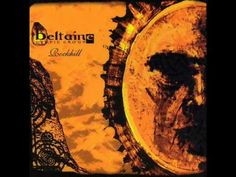 ▶ Beltaine - An Astrailhad - YouTube celtic pagan music violin