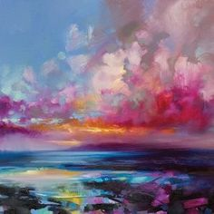 Abstract - Scott Naismith