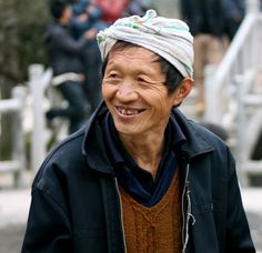 man in rural Guizhou, China Many Faces, Photo Galleries, China, Memories, History, Gallery, People, Photography, Image