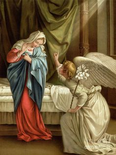 Catholic Doctrine, Catholic Art, Catholic Saints, Who Is Jesus, Mary And Jesus, Blessed Mother Mary, Blessed Virgin Mary, Religious Paintings, Religious Art