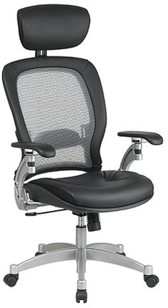 Office Star #Furniture - SPACE 36806 - #Office #Chairs