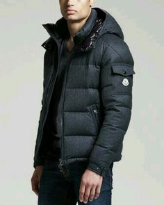 Early i know but i do need a new throw on winter jacket think i may have to get this