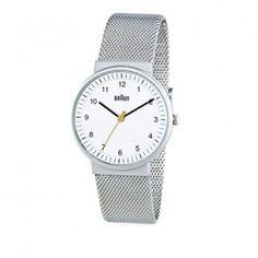 BN0031 Armbanduhr