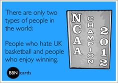 gah i LOVE bbn cards. Wildcats Basketball, Basketball Funny, College Basketball, Basketball Court, Kentucky Sports, Kentucky Basketball, University Of Kentucky, Kentucky Wildcats, Go Big Blue