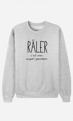 Sweat Râler                                                                                                                                                                                 Plus
