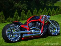 West Coast Choppers T-Shirts 8 Blessed Hacks: Harley Davidson Iron 883 Videos Harley Davidson Street Glide Harley Davidson Art Dads Harley Davidson 48 Images. Harley Davidson Night Rod, Harley Davidson Street Glide, Harley Davidson Sportster, Harley Night Rod, Harley Davidson Kunst, Harley Davidson Custom, Harley Davidson Chopper, Harley Davidson News, Harley Davidson Wallpaper