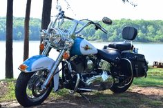 Vintage Motorcycles, Cars And Motorcycles, Harley Bikes, Best Model, Harley Davidson, Gypsy, Classic, Motorbikes, Derby