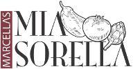 Marcella's Mia Sorella Italian Restaurant - Ballwin, STL