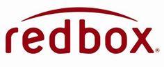 Redbox Codes: Free Rentals (Ongoing List) | Freebie Spot