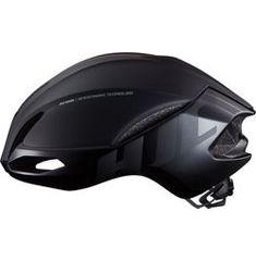 Cycling Helmet, Bicycle Helmet, Bike Helmets, Entrada Frontal, Wind Tunnel, Sports Helmet, Online Bike Store, Bike Wear, Helmet Design