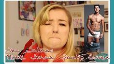 Rachel Crane - YouTube