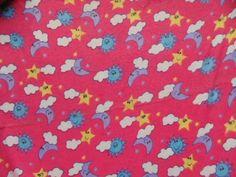 """Digital in print cotton organic twill fabric in custom design,New design flower cotton printed fabric african ankara"""