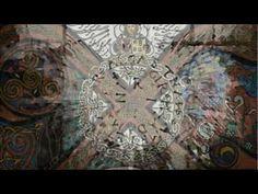 Rudolf Steiner: Inner Impulses Of Evolution(2) Lucifer and Ahrimans Influence, The Threefold Christ