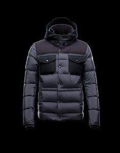 Made in Germany Chaqueta señora winterwolljacke invierno chaqueta anorak winteranorak