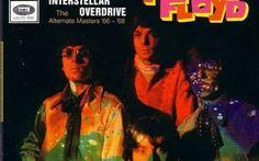 I Migliori Video Musicali: Pink Floyd - Interstellar Overdrive Psichedelia! Non ci sono solo i Beatles che la stanno sperimentando, ma c'è intorno ad essa un gran numero di band che la padroneggiano molto, ma molto meglio dei più famosi Beatles, una di queste di #musica #video #videoclip #pinkfloyd