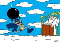 Image result for tributes to adam west