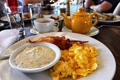 Marche artisan food The 13 best brunch spots in Nashville
