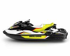 Saving up for this  | Sea Doo Sport Wake Pro 215 Jet Ski |  #JetSkis #JetSkisforSale #JetSkisforSaleNSW #JetSkisforSaleSydney #NewJetSkisforSale #SeaDooJetSkis #Sea-Doo