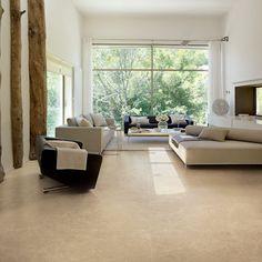 Ceramica Lea, pavimenti e rivestimenti in gres porcellanato. Slymtech, gres laminato di grande formato e basso spessore. Rivenditore a Roma