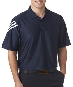 We can print your logo and/or text on an array of different shirts, from polos to regular tees as well as sweatshirts and other accessories, including fabric bags. For more info visit http://www.proinkscreenprinting.com/custom-printed-polo-shirts.htm