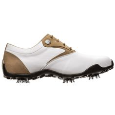 2994b15a357c FootJoy Women s LoPro Collection Golf Shoes