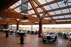 From galas to infield concerts, our venue and staff have the flexibility and experience to customize the perfect solution for your event. Catering Events, Canterbury, Stunning View, Windows, Dinner, Home Decor, Dining, Decoration Home, Room Decor