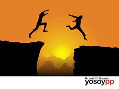 """La voluntad. SPEAKER PP ELIZONDO. La voluntad es la facultad que nos lleva a desear, elegir entre un comportamiento u otro con un fin visualizado. El concepto de voluntad proviene del latino voluntas, término del cual deriva en lenguas como el italiano o francés el verbo """"querer"""" (volere, vouloir). El doctor PP Elizondo ha diseñado cursos y talleres referentes a la voluntad. Le invitamos a inscribirse en www.yosoypp.com.mx, o llame al 01-800-yosoypp (96 769 77). #yosoypp"""