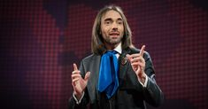 """Hidden truths permeate our world; they're inaccessible to our senses, but math allows us to go beyond our intuition to uncover their mysteries. In this survey of mathematical breakthroughs, Fields Medal winner Cédric Villani speaks to the thrill of discovery and details the sometimes perplexing life of a mathematician. """"Beautiful mathematical explanations are not only for our pleasure,"""" he says. """"They change our vision of the world."""""""