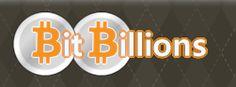 bitbillions earn free bitcoins: Bitbillions GBBG history
