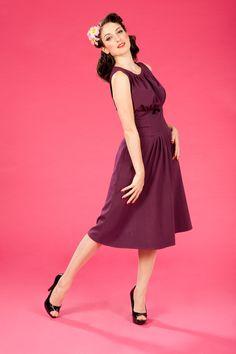1950´s dress