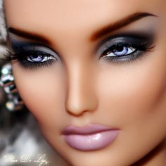 Hadrian Kingdom Doll | Flickr - Photo Sharing!
