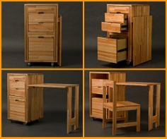space saving multi use office furniture | obc design center